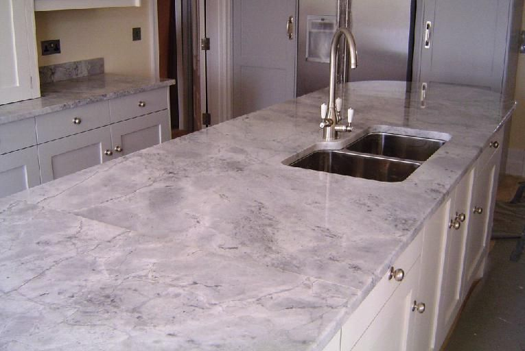 Image Result For Pictures Of Silestone Pietra Countertops