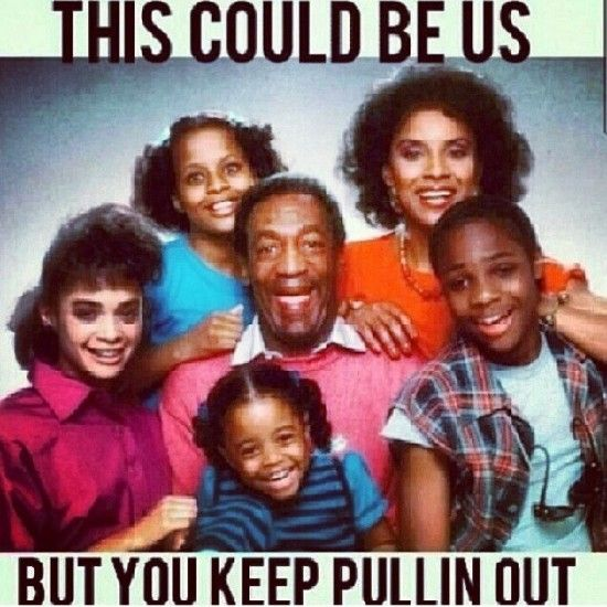 Pin By Kylee Koon On Lol The Cosby Show Bill Cosby Best Tv Shows