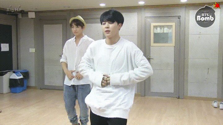 that smile... BTS Park Jimin Jeon Jungkook Coming of Age Ceremony dance cover #B...,  #age #BTS #Ceremony #coming #ComingofAgeceremony #cover #Dance #Jeon #Jimin #Jungkook #Park #Smile