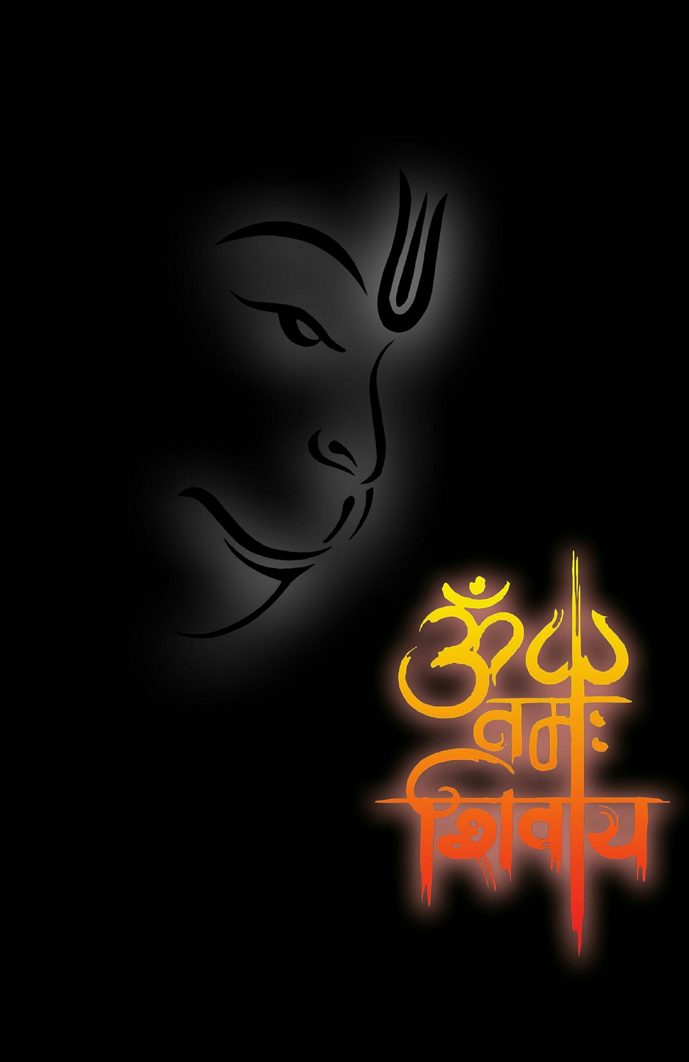 God Hanuman Spritual 2k Wallpaper Hdwallpaper Desktop Hanuman Hd Wallpaper Black Background Wallpaper Black Hd Wallpaper