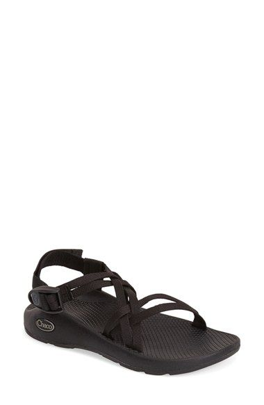 7001216be37e08 Women s Chaco  ZX1 Yampa  Double Strap Sport Sandal
