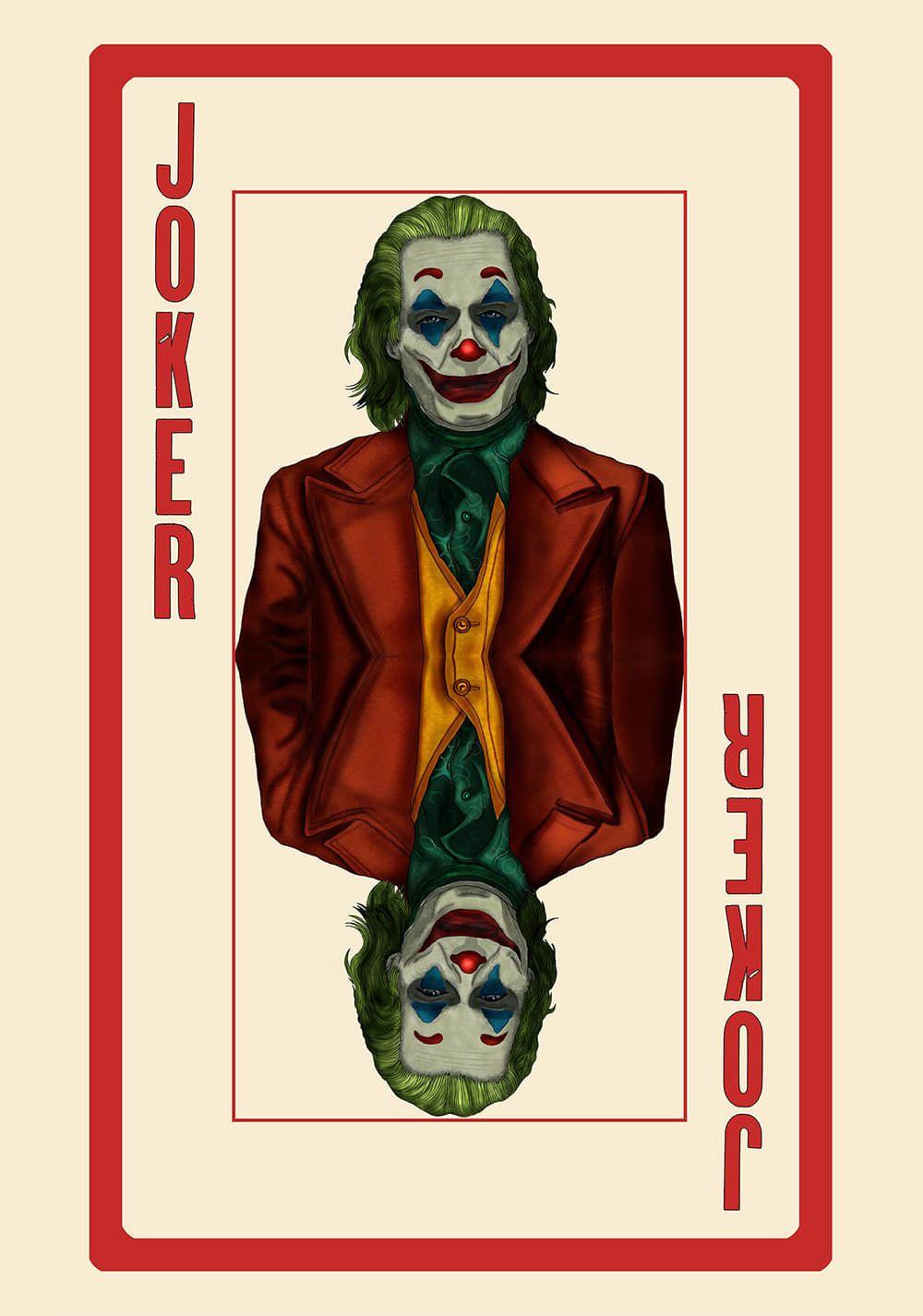Ver Pelicula Completa De Joker 2019 Peliculas En Español Joker Fotos Del Joker