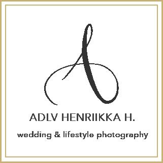ADLV - Henriikka H.
