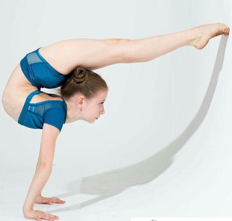 внутренней картинки начинающих гимнасток изготовления топиария