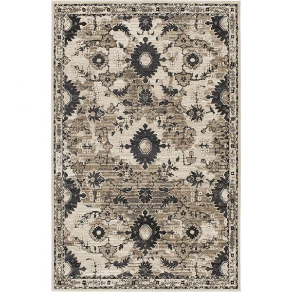 American Furniture Warehouse Online Shopping: Archwood Earth Traditions By Central Oriental Is Now