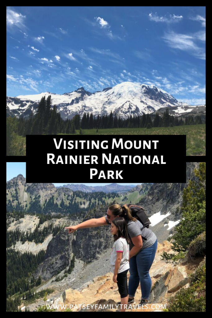 Hiking in Mount Rainier National Park with Kids - Patsey Family Travels #style #shopping #styles #outfit #pretty #girl #girls #beauty #beautiful #me #cute #stylish #photooftheday #swag #dress #shoes #diy #design #fashion #Travel