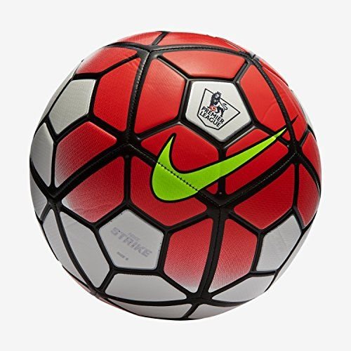 nike strike premier league ballon de football nike. Black Bedroom Furniture Sets. Home Design Ideas