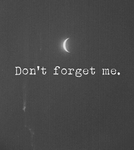 Image via We Heart It https://weheartit.com/entry/171374093 #blackandwhite #cute #follow #grunge #like #love #me #moon #pale #pretty #sad #weirdaddictions