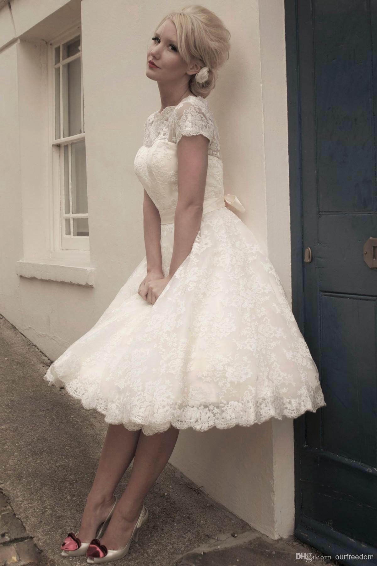 Mooshki wedding pinterest short wedding dresses wedding dress