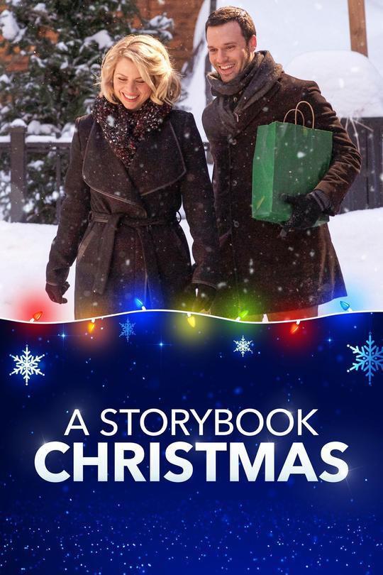 Hulu Movie Christmas Movies Hallmark Movies Romance Hallmark Christmas Movies