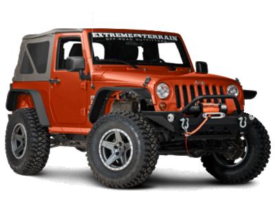 Chrysler Jeep Wrangler Jk Jeep Wrangler Jeep Wrangler Accessories