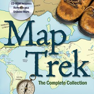 Map trek atlas and historical outline maps for ancient medieval map trek atlas and historical outline maps for ancient medieval renaissance and modern history gumiabroncs Image collections
