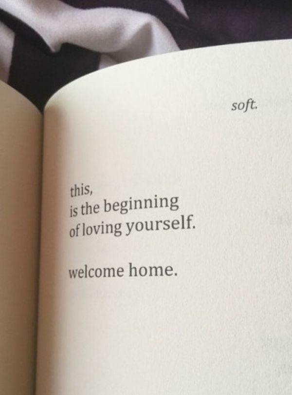 30 Zitate über das Glücklichsein mit sich selbst #Das #Glücklichsein #mit #selbst #sich #über #Zitate