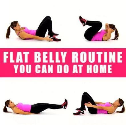 27+ Ideas fitness abs women motivation flat stomach #motivation #fitness