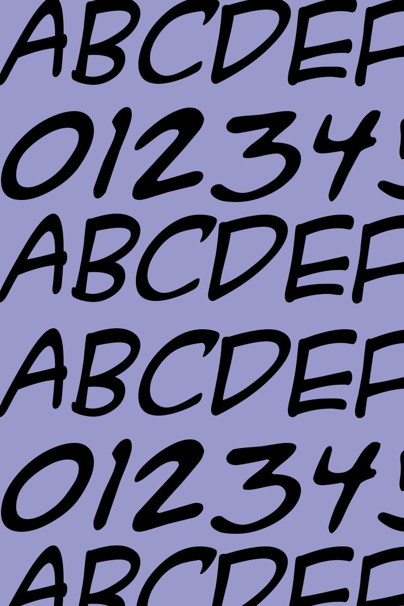 ACME Secret Agent | DailyFont | The secret, Fonts, Free