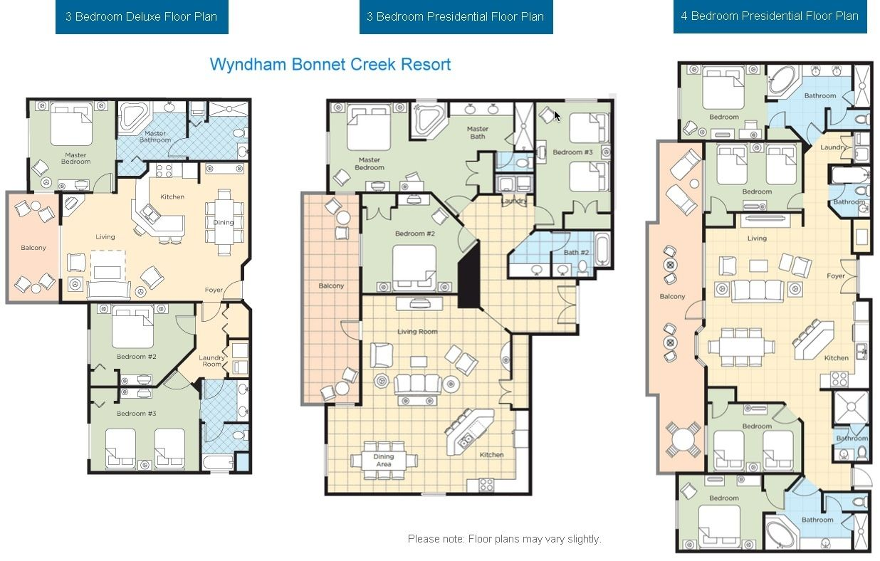 Pin By The Chaos Clan On Floor Plan Fanatic Floor Plans House Plans Vacation Condos