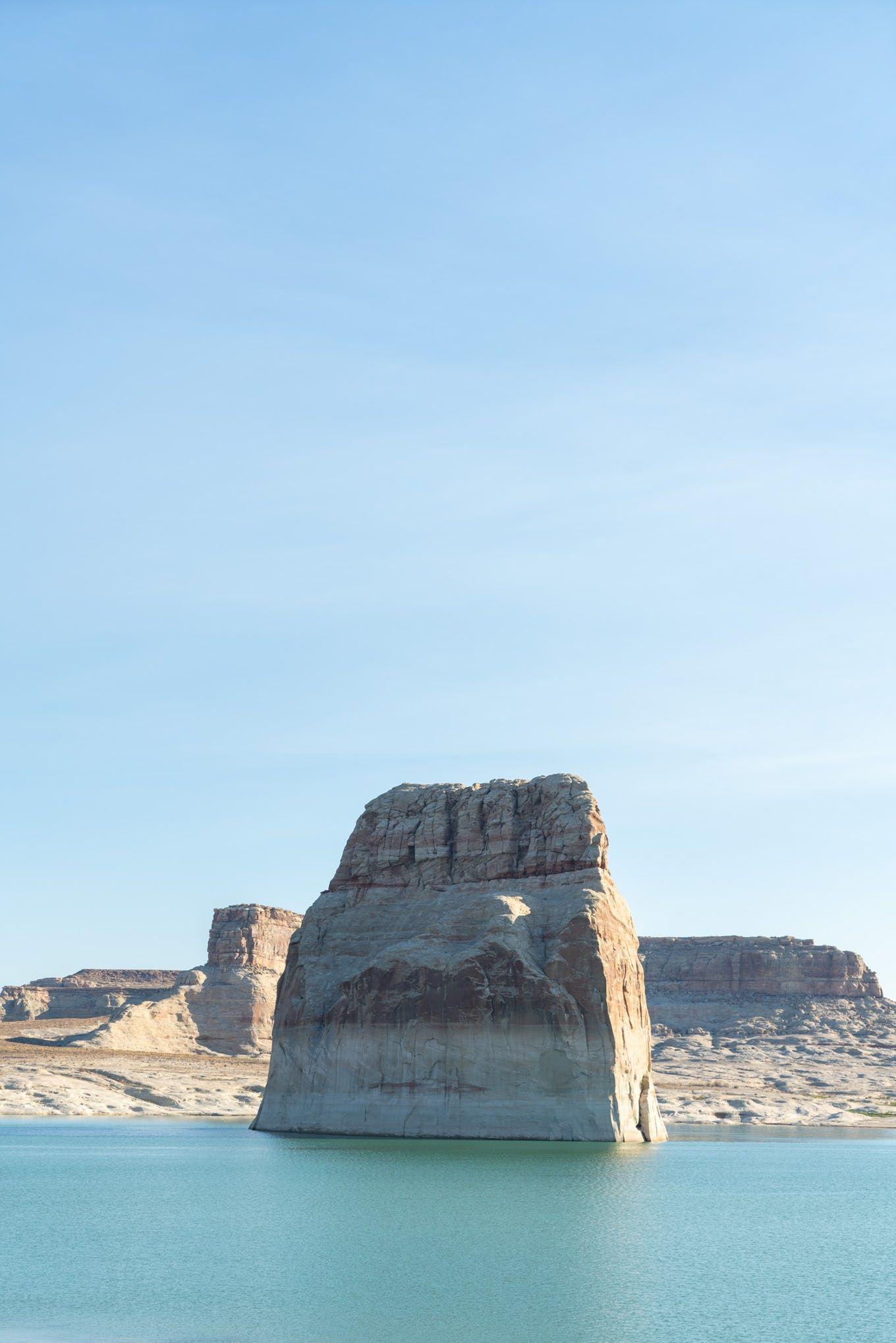 Southern Utah and Northern Arizona Road Trip - Justinsomnia