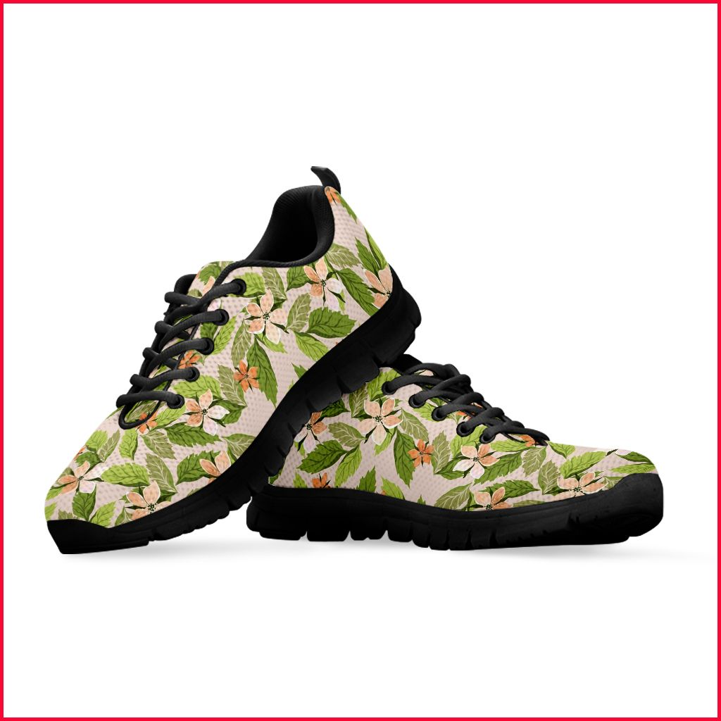 62090fc12e4a6 Looking for Spring Womens Shoes or Women Sneakers Online or Spring Shoes  Sale  Want the