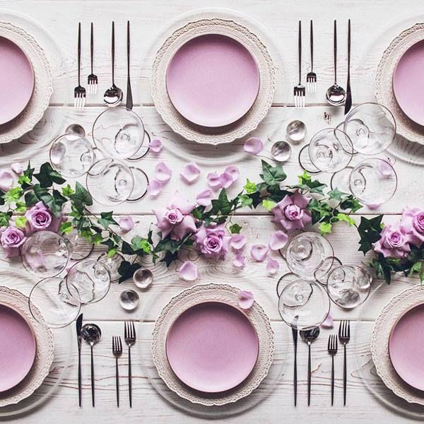 die besten 25 k che deko rosa ideen auf pinterest isolierung kran und mei el. Black Bedroom Furniture Sets. Home Design Ideas
