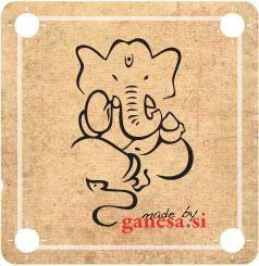 http://www.davidek.net/sites/default/files/styles/srednja/public/images/splosno/izdelava-Ganesa_si-v04.jpg?itok=5z_SiuAG