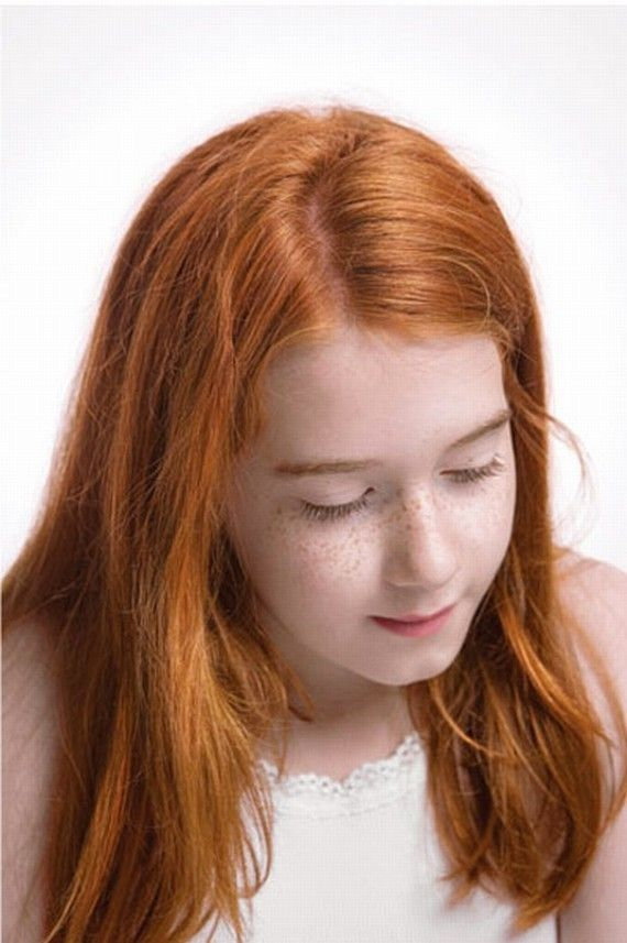 best red hair and freckles gingers images on pinterest 7
