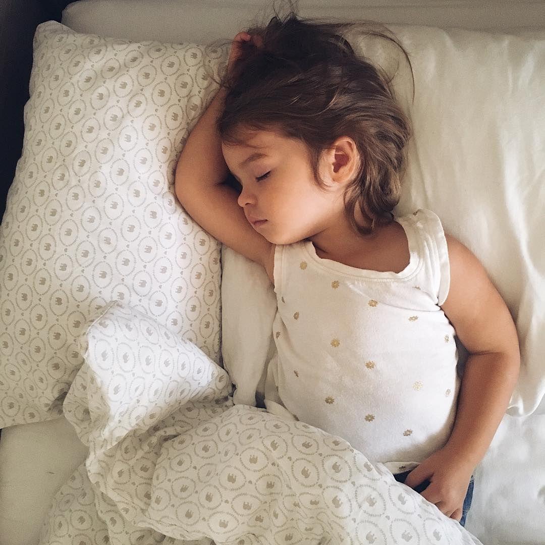 Cute Baby Videos, Cute Baby Girl, Cute