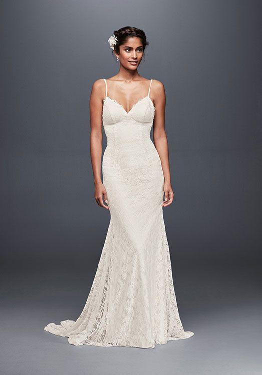 ebdaa2b212 ... Bridal 4 extra leng. Galina - Style WG3827 - TodaysBride.ca