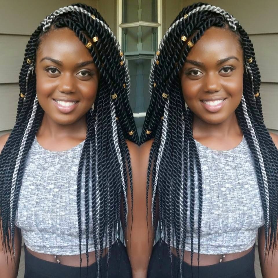 Pin By Black Hair Information Coils Media Ltd On Weaves Wigs