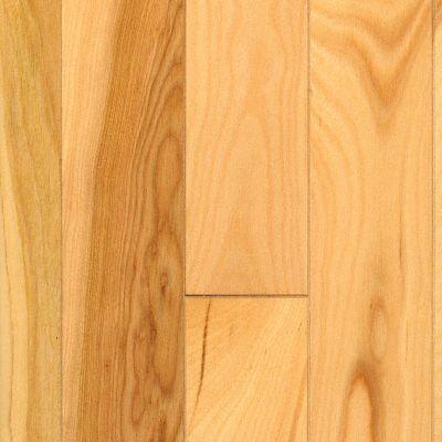 3 4 X 2 1 4 Natural Birch Bellawood By Lumber Liquidators Flooring Solid Hardwood Floors White Oak Floors