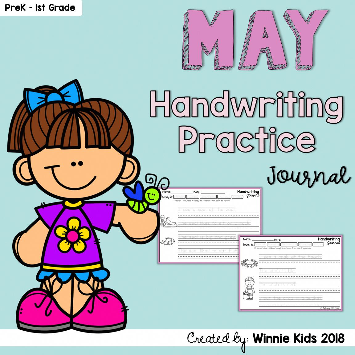 Handwriting Improvement Handwritingimprovement