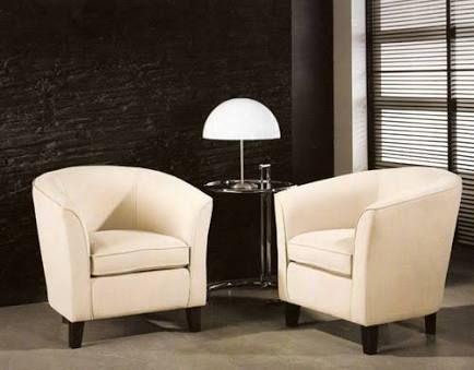 Butacas modernas buscar con google sillas pinterest for Butacas individuales
