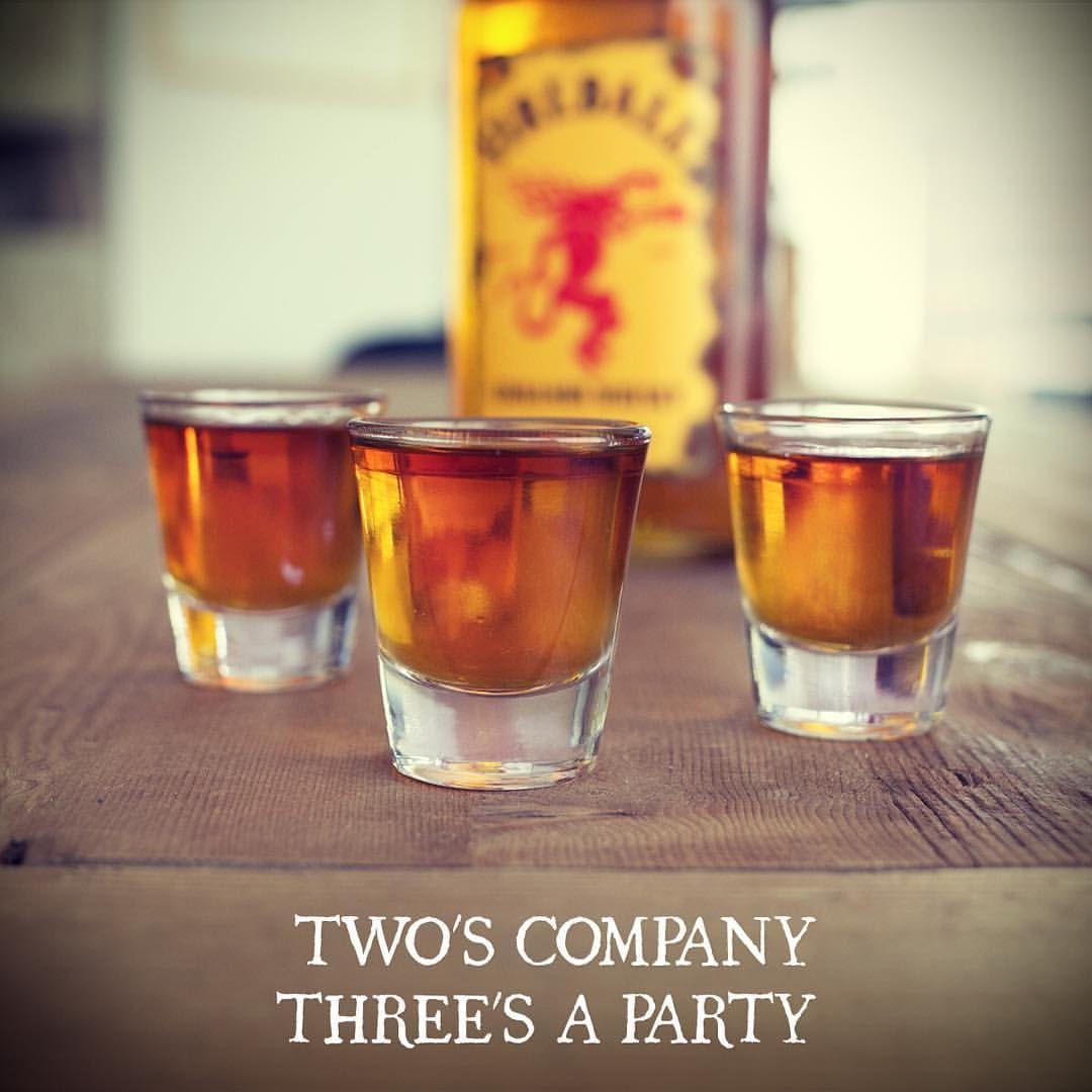 #TripletTuesday