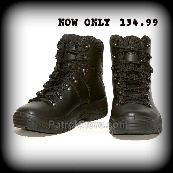 495b9e5cb8d The Lowa Ronan GTX Boot is Lowa's latest lightweight boot. Ideal ...