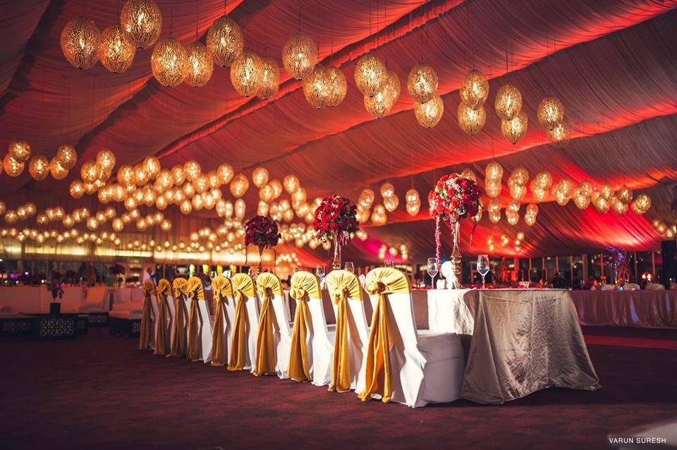 Shot Stories By Varun Suresh 151 Online Wedding Planner Dubai Wedding Indian Wedding Shopping