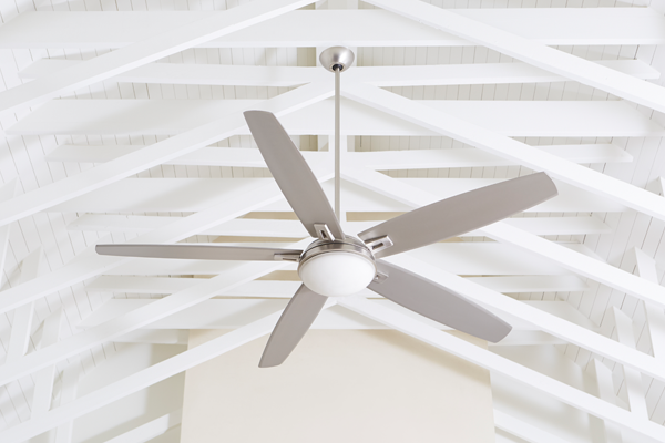 Blown Away Best Ceiling Fans For Large Rooms Outdoor Ceiling Fans Ceiling Fan With Light Ceiling Fan Best ceiling fans for large rooms