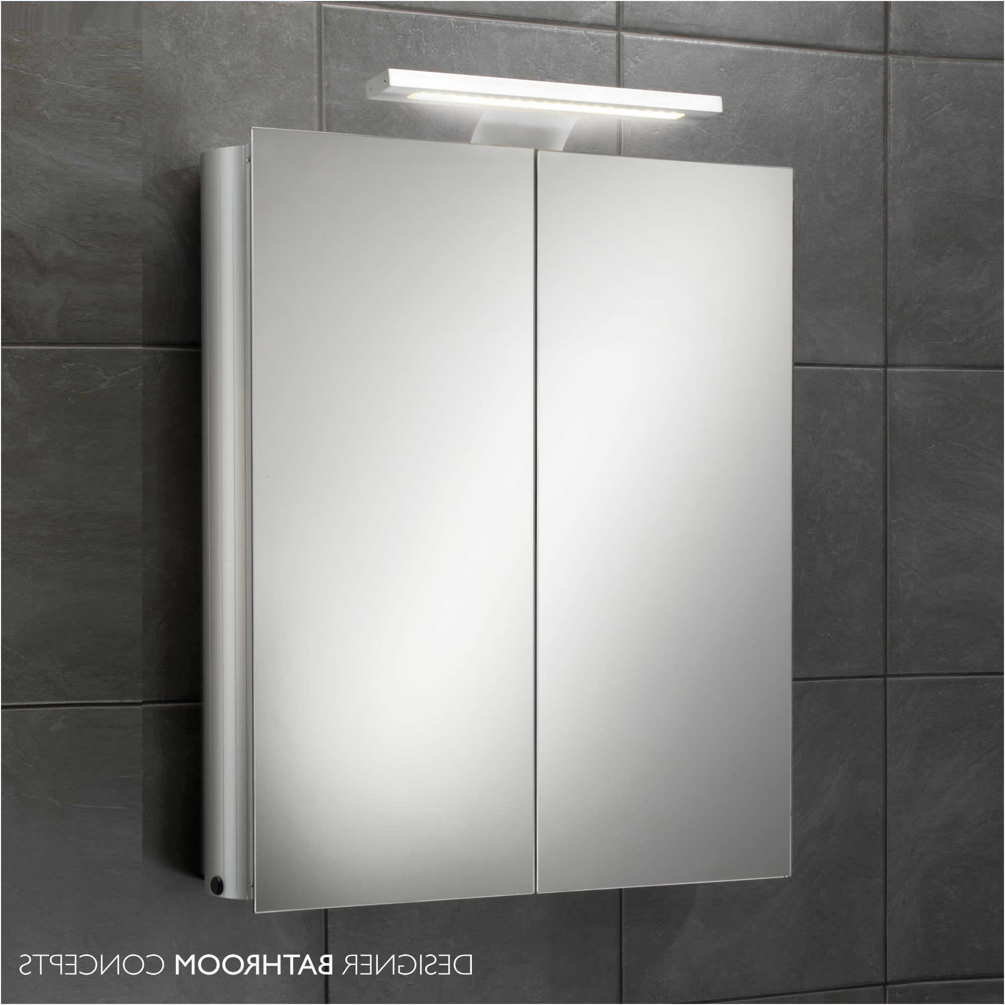 Designer Illuminated Mirrored Bathroom Cabinets Uk Bathroom From Mirrored Bathroom