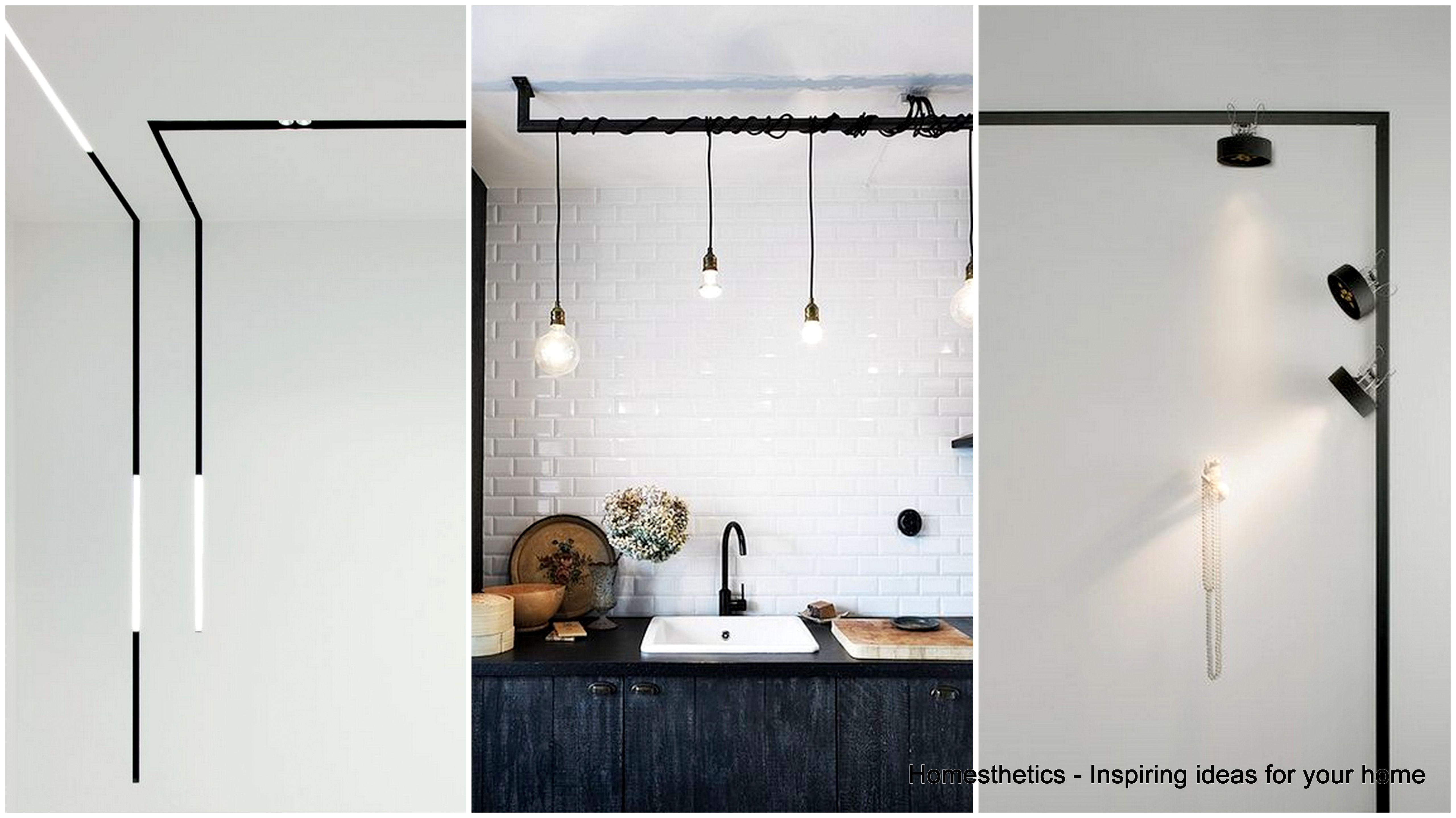 Further on we have prepared a collection of inventive diy wall
