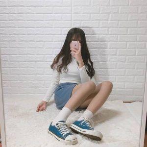 【一石三鳥♡】冬は太りやすいって知ってた!?今韓国でも人気の美白効果もある、ダイエットの方法 | 韓国情報サイトMANIMANI