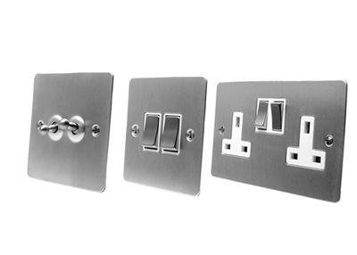 29++ Google home light switch uk ideas in 2021