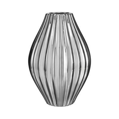 Add A Contemporary Touch To The Home With This Vase From The Rjr
