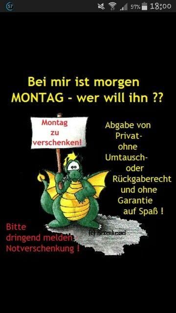 lustige sprüche sonntag WhatsApp | Humor | Good morning, Humor und Funny lustige sprüche sonntag
