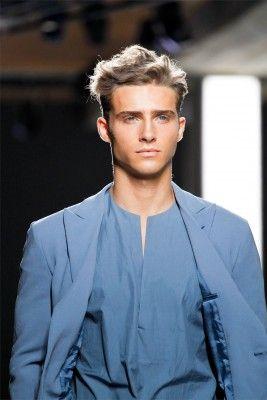 Ryan Taylor Male Models Gay Gayvideo Gaychat Gaycam Show Visit