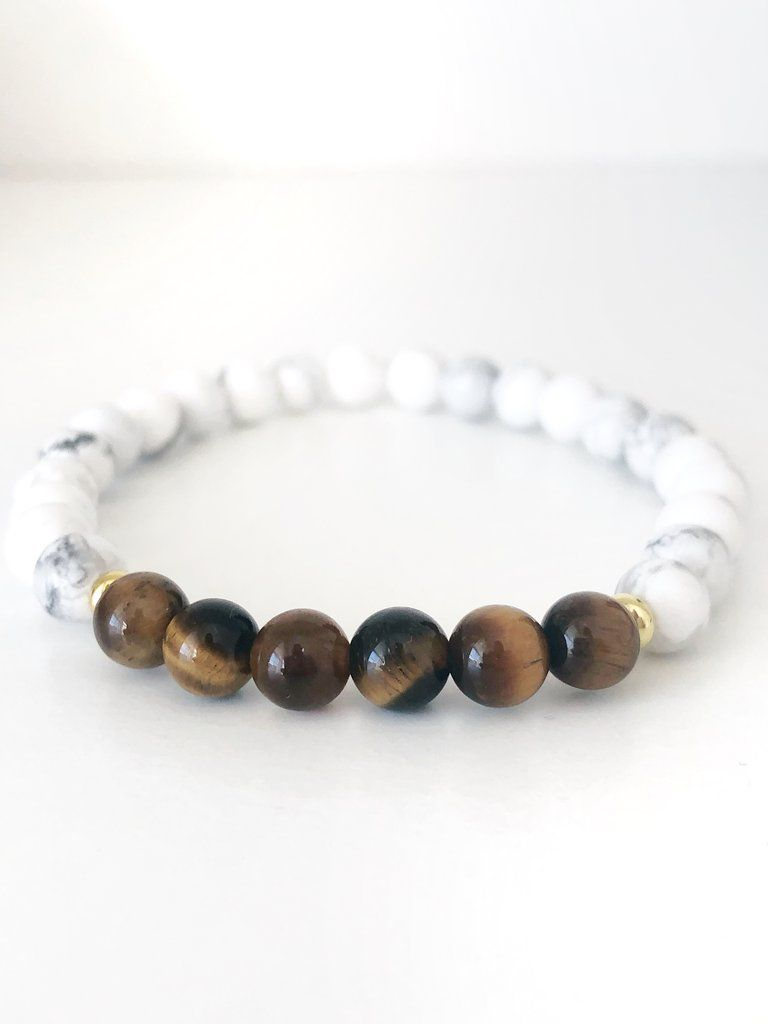 35+ Jewelry to help with anxiety info