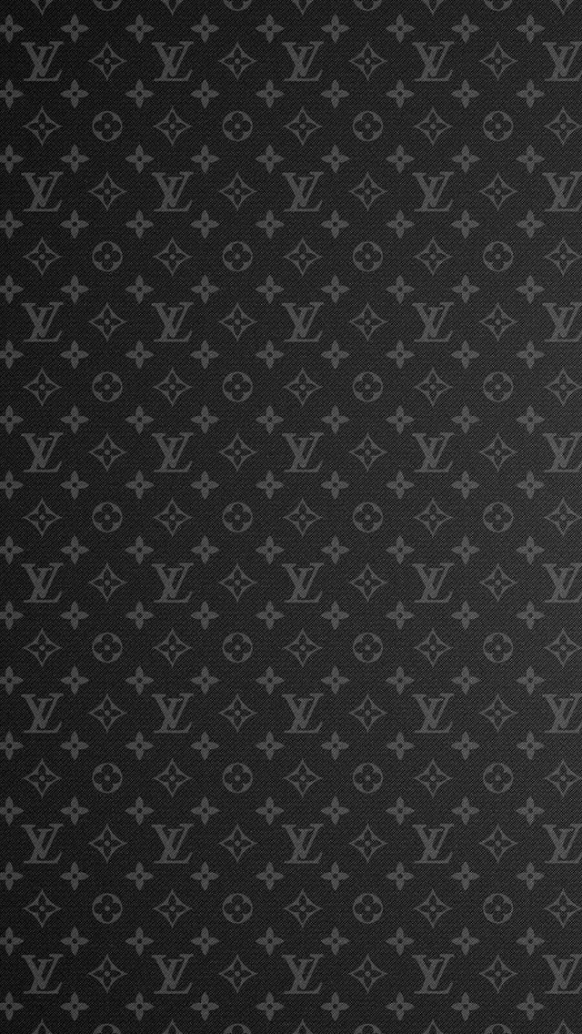 Pics Photos Louis Vuitton Hd And Iphone Wallpaper With 1366x768 Resolution Iphone Louis Vuitton Iphone Wallpaper Iphone 5s Wallpaper Ipad Wallpaper