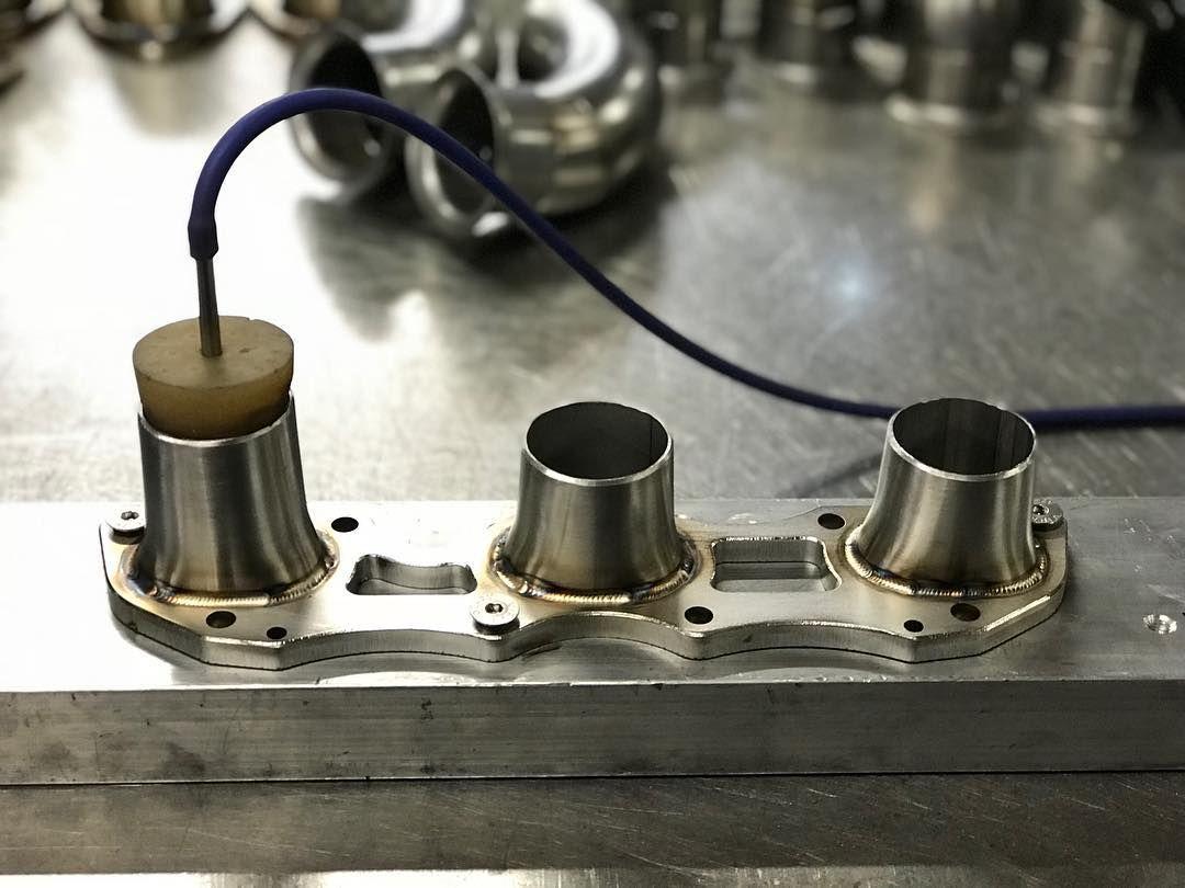 Best 25+ Tig welding stainless steel ideas on Pinterest | Tig ...
