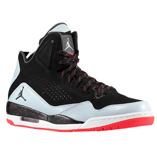 cf1c820cce56 p The Jordan SC-3 is a basketball-inspired shoe from the Truth of ...
