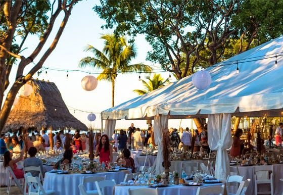 All Inclusive Wedding Packages Florida Romantic Beach Wedding