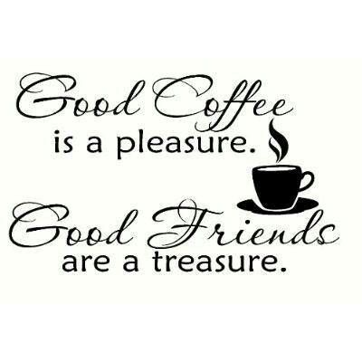 Cafe Chic !!! / Coffee & Friends   !!! ☕☆ CAFE CHIC ...