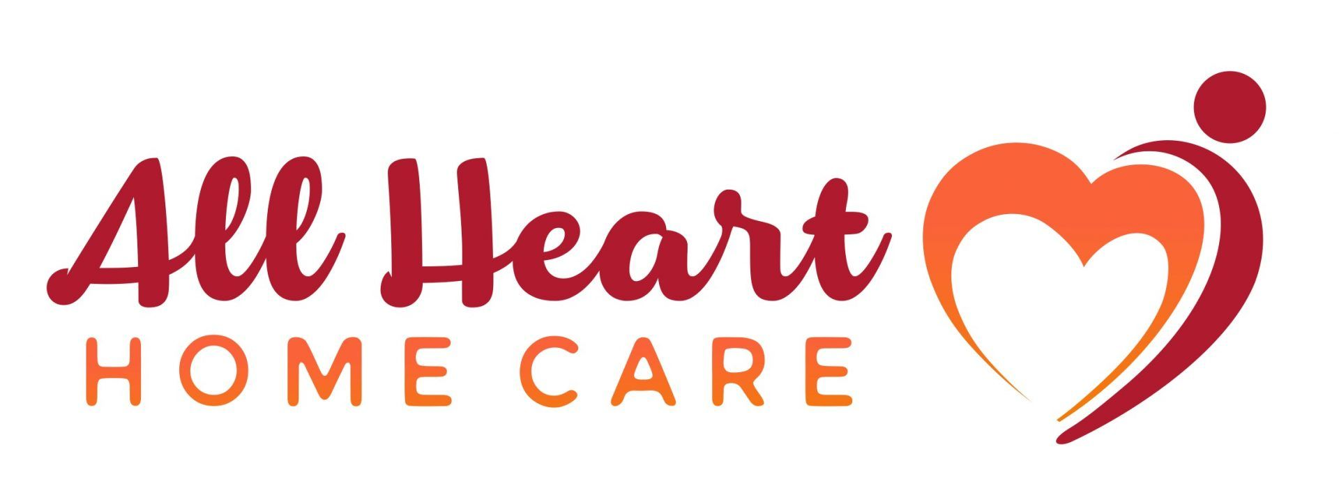 June 2019 | Active & 100% Verified Allheart Coupon Code