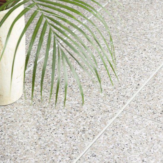 Die imposanten Granitfliesen können nicht nur optisch punkten sonder überzeugen auch mit den hervorragenden technischen Eigenschaften.  http://www.silestone-deutschland.com/granitfliesen-beachtliche-granitfliesen